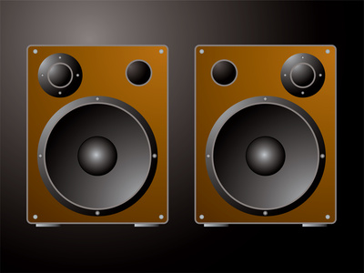 The Difference Between Subwoofers & Speakers