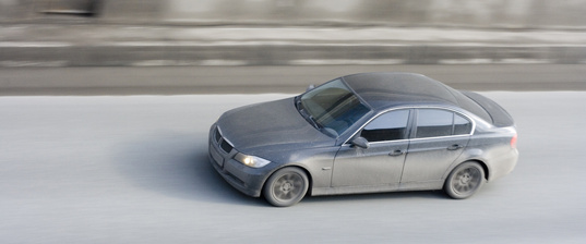 How to Listen to an iPhone or iPod in a BMW Car