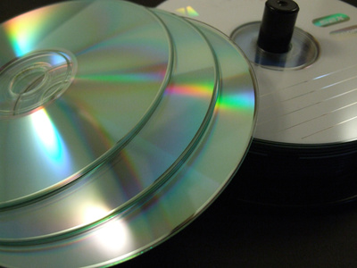 How to Convert an MP3 to CD Format on a Mac