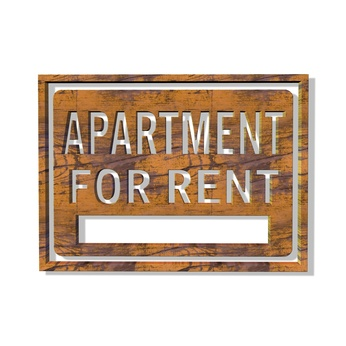 How to Get Assistance With Apartment Rent