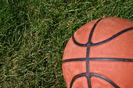 Salary Range for a Basketball Player