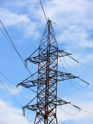 Types of Transmission Towers