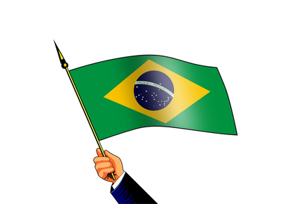 How to Send & Receive Text Messages in Brazil