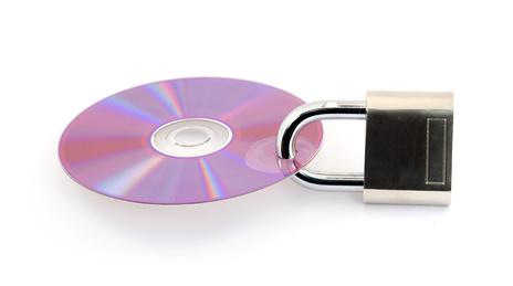 I also need a CD key to. ShadowedShade. rasLivity. Lol.