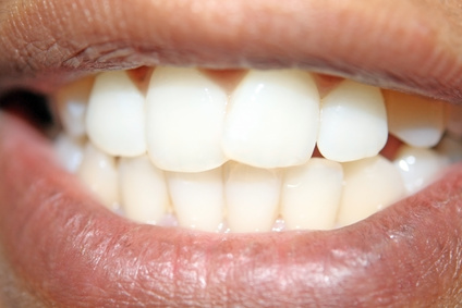 gum disease is a threat to your oral health