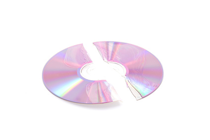 How to Convert MP3 CDs to Play on a CD Player