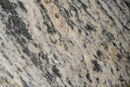 Types of quartz countertops ehow uk for Type of quartz countertops