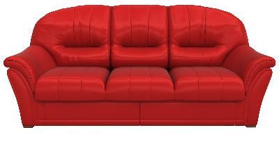 Diferencias entre la microfibra y la tela en muebles ehow en espa ol - Telas para tapizar sofas precios ...