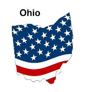 Ohio taxation of stock options
