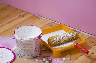 Home Interior Painting Tipsthumbnail