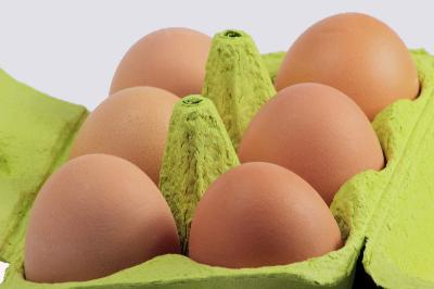 How Much Protein Is in a Boiled Egg? | Healthy Eating | SF Gate