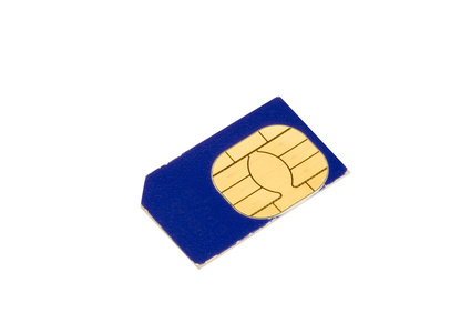How to Decipher SIM Card Unlock Codes