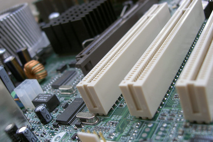 What Is a PCI Express Root Port?