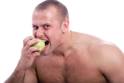 conseils efficaces pour prendre du poids sainement