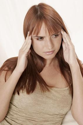 comment traiter la nervosité?