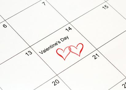 How to Create an Interactive Web Calendar