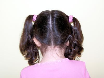 Fleas In Human Hair Remedy 11