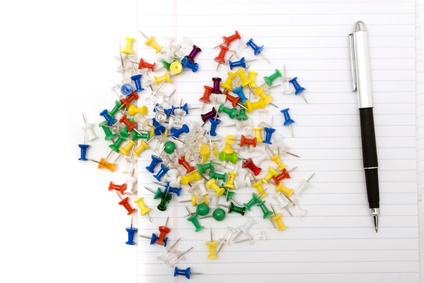 Elementos necesarios en una oficina ehow en espa ol for Elementos para oficina