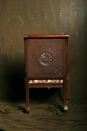 C mo limpiar los muebles viejos de madera ehow en espa ol - Como limpiar los muebles de madera ...