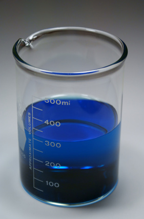 How To Convert Milliliters To Grams Sciencing