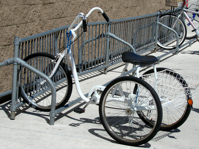 Best Bikes For Adults 43