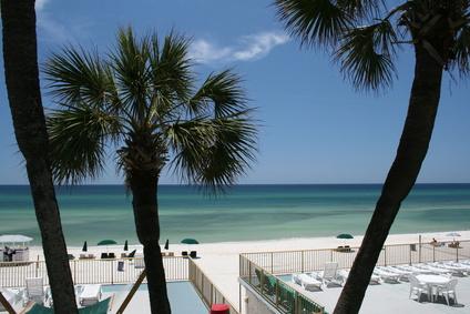 Cheap Panama City Beach Hotels On The Strip