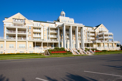 hotels near ross park in pittsburgh pa usa today. Black Bedroom Furniture Sets. Home Design Ideas