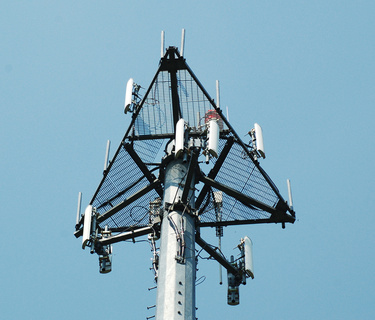 How to Update Cell Tower Codes