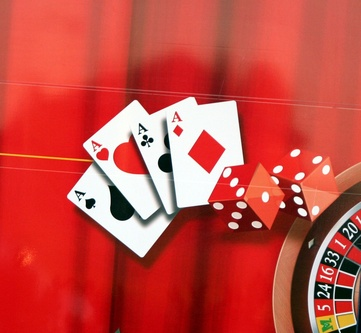 Revisar sites de poker on-line