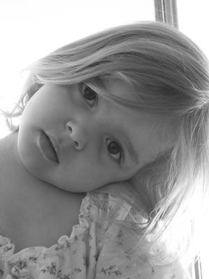MENINGITIS SYMPTOMS IN CHILDREN