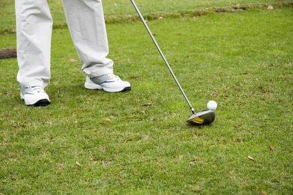 Selecting Correct Flex Golf Clubs Golfweek