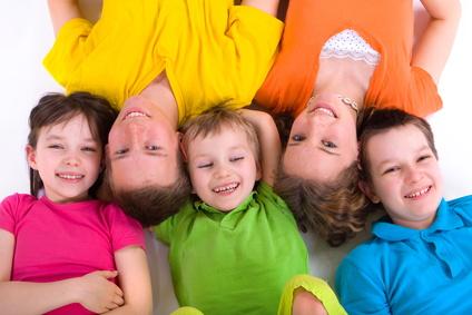 Healthy+diet+pyramid+for+children