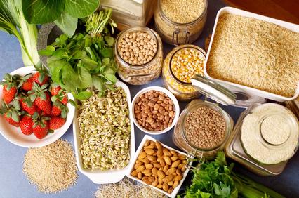 carbohydrates foods साठी प्रतिमा परिणाम