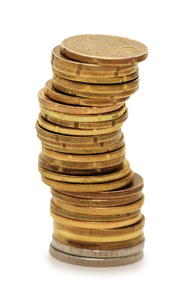 Advantages & Disadvantages of Charitable Foundations