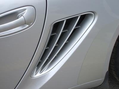 C mo arreglar el aire acondicionado en un ford explorer for Arreglar aire acondicionado