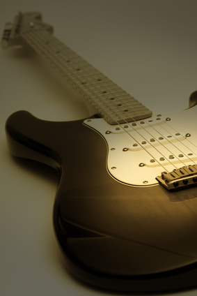 How to Understand the Model Numbers on Washburn Guitars
