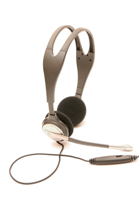 How to hook up headphones from xbox to jvc tv - February - Forums
