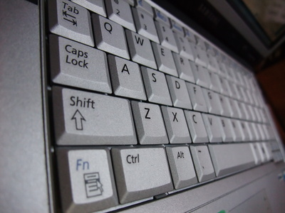 Dell Keyboard Functions
