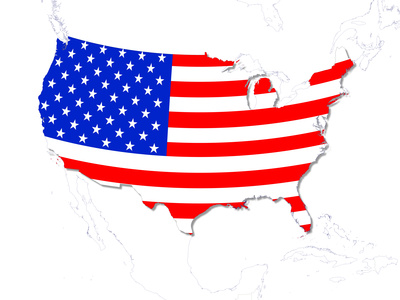 How to Search for USA Sites Only