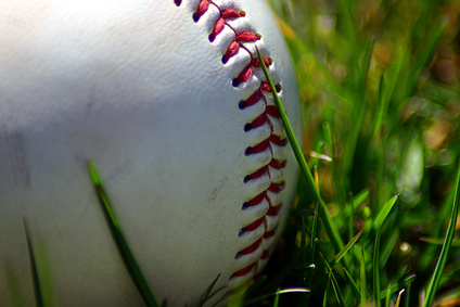 Batting averages for real estate agents