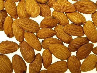How Healthy Is Almond Milk Healthy Eating Sf Gate
