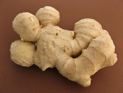 Benefits Of Natural Ginger Ale Healthy Eating Sf Gate