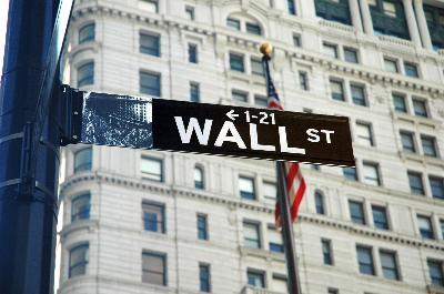 Factors That Affect the Stock Market | Finance - Zacks