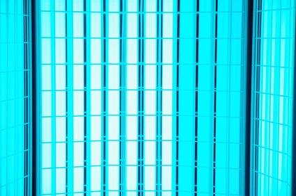 Uses for UV Flashlights