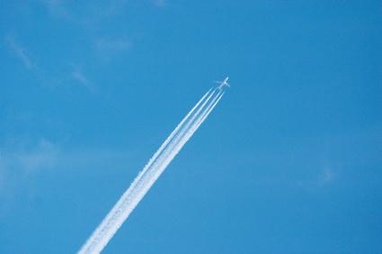 American Express Travel Insurance Flight Delay