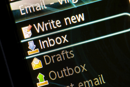How to Restore Outlook Email Accounts