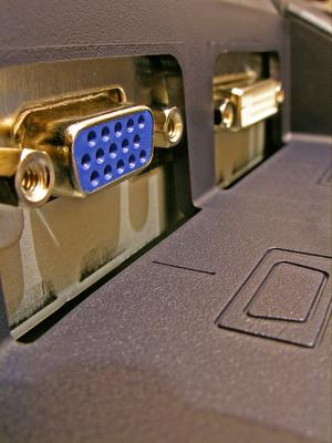 What Is Better, DVI or VGA?
