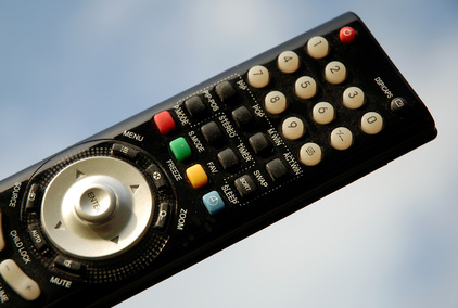 How to Program a Philips CL034 Universal Remote