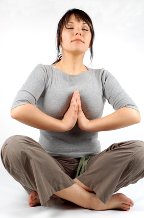 effects of yoga on life satisfaction and stress What does the research say about reiki measures that incorporate quality of life, patient satisfaction, and stress the effectiveness of tai chi, yoga.