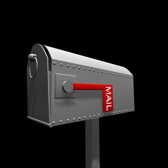 How Long Does Media Mail Take? | Bizfluent